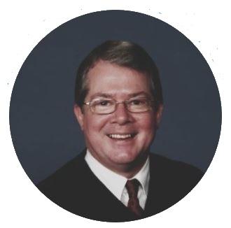 Mark Hendrix, CEO nTakt