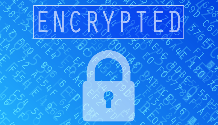 Beyond Passwords: How Encryption Protects Your Patient Data